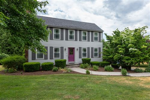 Photo of 49 Forest Street, Londonderry, NH 03053 (MLS # 4814429)