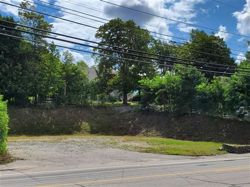 Photo of 57 Portsmouth Avenue, Exeter, NH 03833 (MLS # 4865429)
