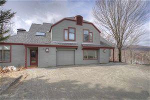 Photo of B13 Maple Ridge Road, Winhall, VT 05340 (MLS # 4745431)