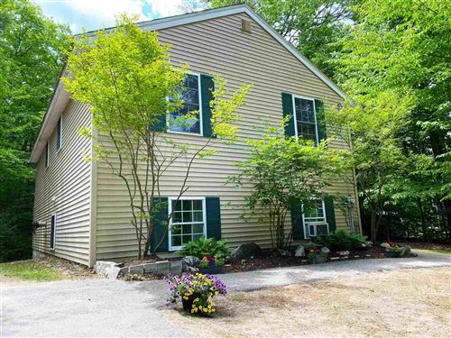 Photo of 7 Eidelweiss Drive, Madison, NH 03849 (MLS # 4809431)