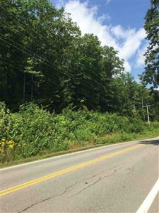 Photo of 00 Rt 114 Route, Sutton, NH 03221 (MLS # 4773432)
