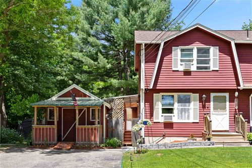 Photo of 23L Kendall Pond Road, Derry, NH 03038 (MLS # 4811432)