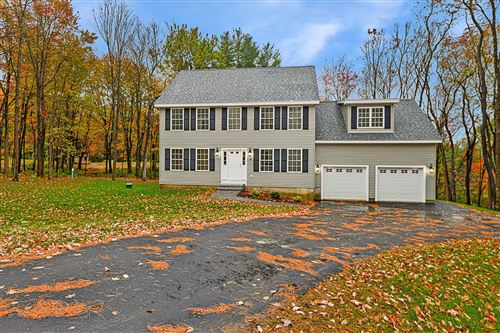 Photo of 96 Pleasant Street, Epping, NH 03042 (MLS # 4855432)