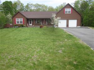 Photo of 24 Liberty Circle, Milton, NH 03851 (MLS # 4754433)