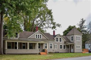 Photo of 25 Brattleboro Road, Hinsdale, NH 03451 (MLS # 4780433)