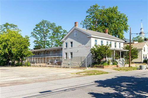 Photo of 61 Elmwood Avenue, Burlington, VT 05401 (MLS # 4794433)