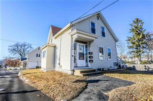Photo of 308 Taylor Street, Manchester, NH 03103 (MLS # 4785434)