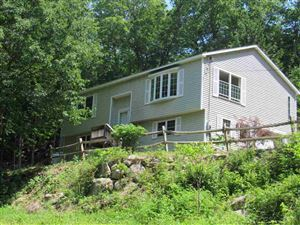 Photo of 18 Buckboard Drive, Gilford, NH 03249 (MLS # 4763435)