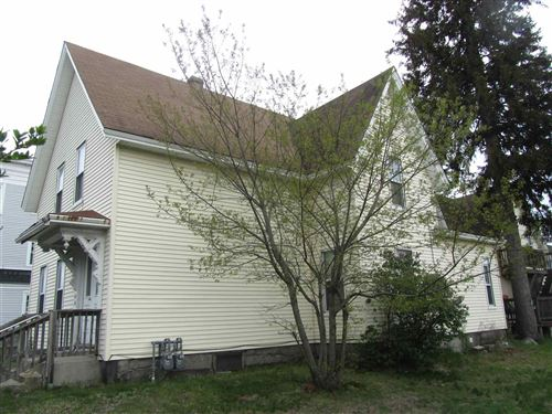 Photo of 275 Lake Avenue, Manchester, NH 03103 (MLS # 4859435)