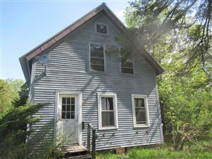 Photo of 1016 Route 123 North, Stoddard, NH 03464 (MLS # 4710436)