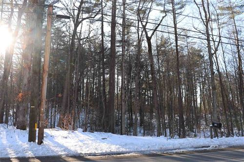 Photo of 0 Plain Road, Hinsdale, NH 03451 (MLS # 4794436)