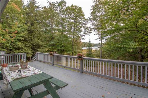 Photo of 2406 Green Hill Road, Chatham, NH 03813 (MLS # 4803436)
