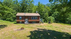 Photo of 600 East Green Mountain Road, Newport, NH 03773 (MLS # 4762437)