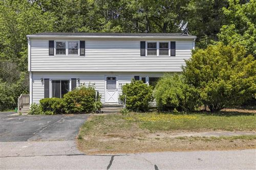Photo of 26 Suzanne Drive, Portsmouth, NH 03801 (MLS # 4870439)