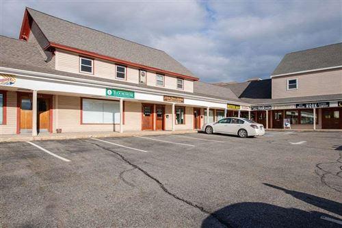 Photo of 387 Lafayette Road #201, 202, 203, Hampton, NH 03842 (MLS # 4884439)