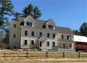 Photo of 816 Nh Route 175 Route, Holderness, NH 03245 (MLS # 4681441)