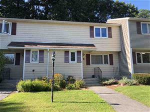 Photo of 5C Cedarbrook Avenue, Rochester, NH 03867 (MLS # 4772441)