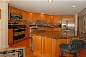Photo of 4 Sterling Hill Lane #433, Exeter, NH 03833 (MLS # 4784441)