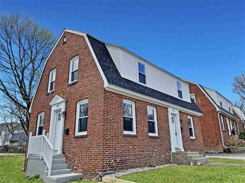Photo of 229 Raleigh Way, Portsmouth, NH 03801 (MLS # 4853441)