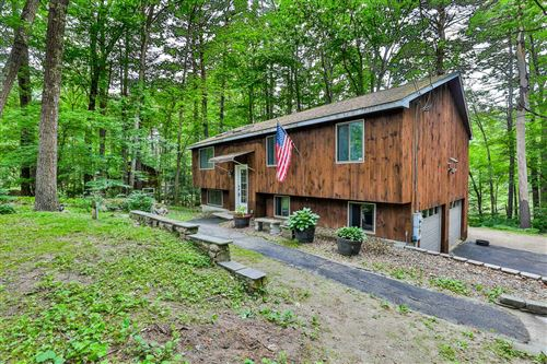 Photo of 8 David Drive, Hudson, NH 03051 (MLS # 4809442)