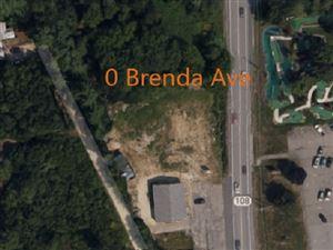 Photo of 00 BRENDA Avenue, Somersworth, NH 03878 (MLS # 4693443)