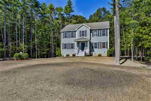 Photo of 26 Proctor Hill Road, Brookline, NH 03033 (MLS # 4754443)