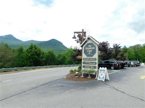Photo of 90 Loon Mountain Road #966 C, Lincoln, NH 03251 (MLS # 4819443)