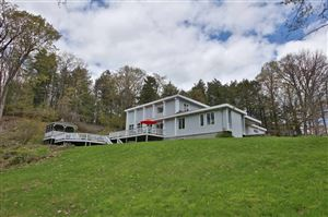 Photo of 2 Woods End Road, Hanover, NH 03750 (MLS # 4752445)
