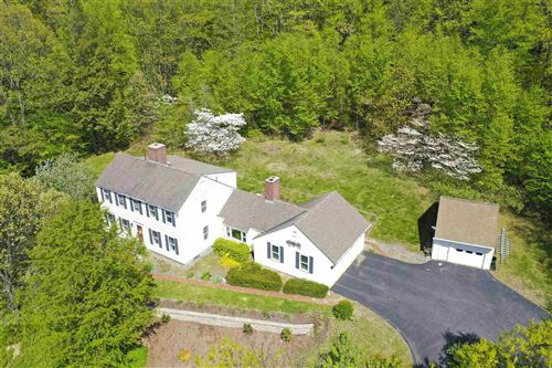 Photo of 10 Highland Drive, Amherst, NH 03031 (MLS # 4806445)