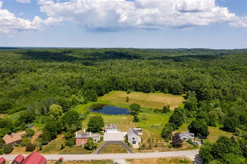 Photo of 77 South Road, East Kingston, NH 03827 (MLS # 4846445)