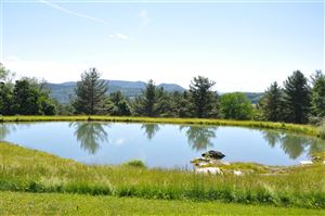Photo of 1440 Kelley Hill Road, Danby, VT 05739 (MLS # 4762446)