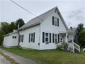 Photo of 1 Cottage Street, Fair Haven, VT 05743 (MLS # 4777446)