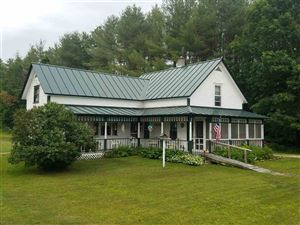 Photo of 40 McConnell Road, Brandon, VT 05733 (MLS # 4702447)