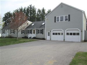 Photo of 5 Pine Street, Boscawen, NH 03303 (MLS # 4750447)