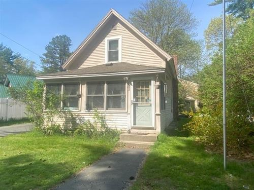 Photo of 43 Depot Road, Epping, NH 03042 (MLS # 4857447)