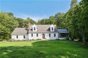 Photo of 12 Hollow Road, Bow, NH 03304 (MLS # 4771448)