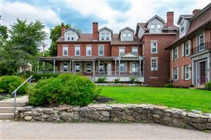 Photo of 713 Central Avenue #1, Dover, NH 03820 (MLS # 4772448)
