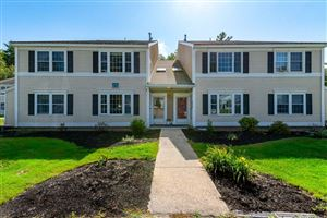 Photo of 806 Springbrook Circle #806, Portsmouth, NH 03801 (MLS # 4774448)