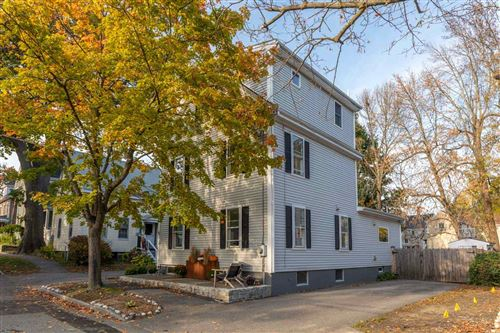 Photo of 85 Madison Street, Portsmouth, NH 03801 (MLS # 4835448)