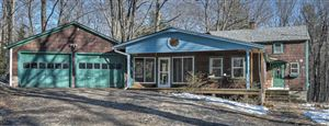 Photo of 50 Old Troy Road, Fitzwilliam, NH 03447 (MLS # 4735449)