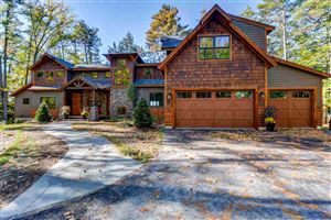 Photo of 32 Captain's Walk Road, Moultonborough, NH 03254 (MLS # 4746449)