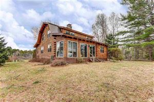 Photo of 24 Log Cabin Road, Whitefield, NH 03598 (MLS # 4748449)
