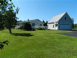 Photo of 2 Cornerstone Drive, Dover, NH 03820 (MLS # 4763449)