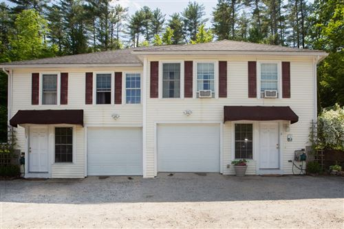 Photo of 916 Route 103 E #2, Warner, NH 03278 (MLS # 4809449)