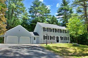 Photo of 12 Essex Drive, Bow, NH 03304 (MLS # 4760451)