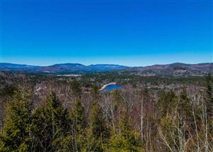 Photo of 178 Pinnacle Road #5, Campton, NH 03223 (MLS # 4746452)