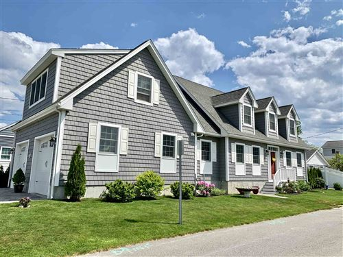 Photo of 4 Greene Street, Hampton, NH 03842 (MLS # 4809452)