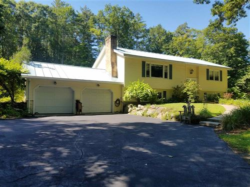 Photo of 37 West Unity Road, Unity, NH 03743 (MLS # 4819453)