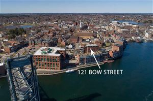 Photo of 121 BOW Street #A-2, Portsmouth, NH 03801 (MLS # 4759455)