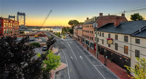 Photo of 80 State Street #302, Portsmouth, NH 03801 (MLS # 4805455)